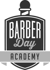 Barber Day Academy