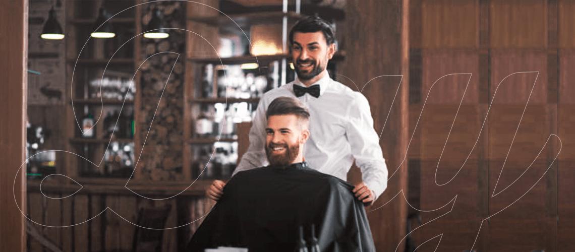 Barbearia gourmet: como não deixar o seu negócio cair no modismo?