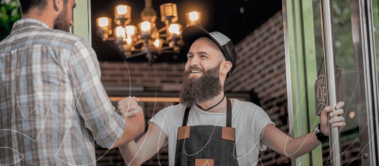 5 dicas de fidelização de clientes para sua barbearia